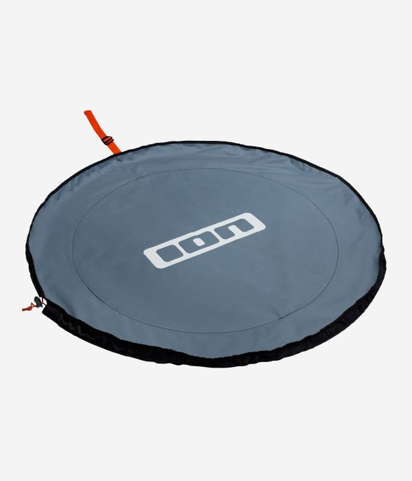 ION changing mat - wetbag