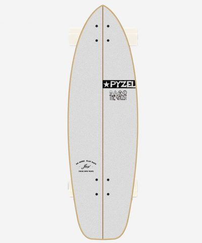 Yow surfskate - Pyzel Ghost 33.5